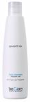 Everline Daily Shampoo kasdieniam naudojimui